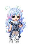 Tamaire's avatar