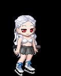 The Buradi Mari's avatar