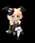 Ramcakes's avatar