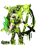 BR0 H00F's avatar