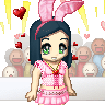 harvardgirl99's avatar