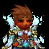 Death_Tap's avatar