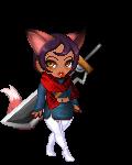 0fficer B00ty's avatar