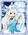 Azuri  Hide