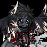 Valiant_Midnight's avatar