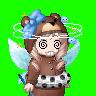 Neon Crayonz's avatar