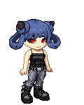 Kiarra Star's avatar