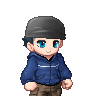 Akitta-chan's avatar