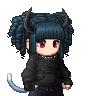 Youma Ookami's avatar