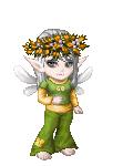 Heart~Magic's avatar