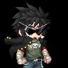 PokeManiac Jeff's avatar