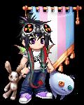 Redeim's avatar