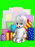 iLovesweets x3