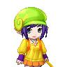 YuroKai's avatar
