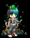 FMA_lover_gurl's avatar