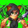 fcked-sideways's avatar