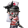 lysseee's avatar