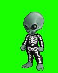[NPC] alien invader 1972