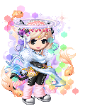 dinoRAWRSyou's avatar