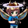 xX Learning 2 Fly Xx's avatar