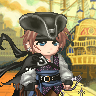 jedinightwing's avatar