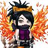 XxTwisted LunacyxX's avatar