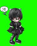 Manu-Sama's avatar