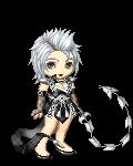 Dreaona's avatar