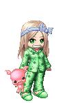 reba jonas's avatar