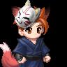 SirRob's avatar