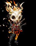 Periphrasis's avatar
