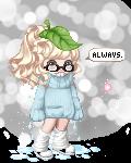 iiGummieBearz's avatar