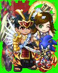 Zean's avatar