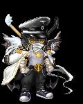 Bishkip's avatar