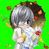 Zaliron's avatar