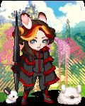Urdarmani's avatar