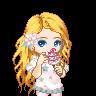 VampirFaye's avatar