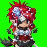 LadyKellet's avatar
