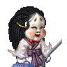 mulelum's avatar