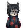 maru-kun23's avatar