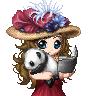 Aurella_Wildcat's avatar