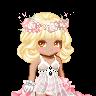 Heis-chan's avatar