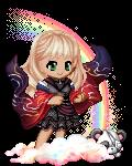 airwonder's avatar