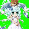 Teh Lucybill's avatar