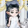Jarisleif's avatar