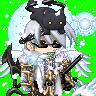 ~Sin Oblivion~'s avatar