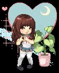 Koriyoru's avatar