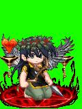 Nicnak77's avatar