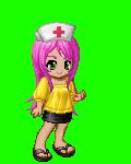 sorachangrl's avatar