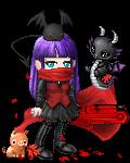 Kykaku's avatar